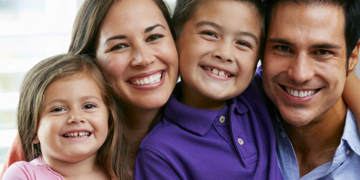 Pediatric Dentist in Libertyville, IL | Dental Health and ...